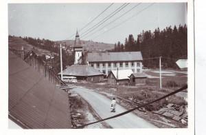 Škola a MNV