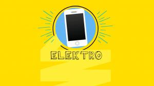 elektro 6 (1)