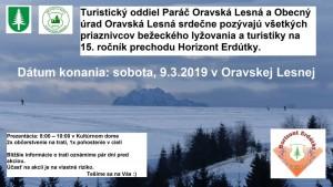 erdutka_2019_plagat_web