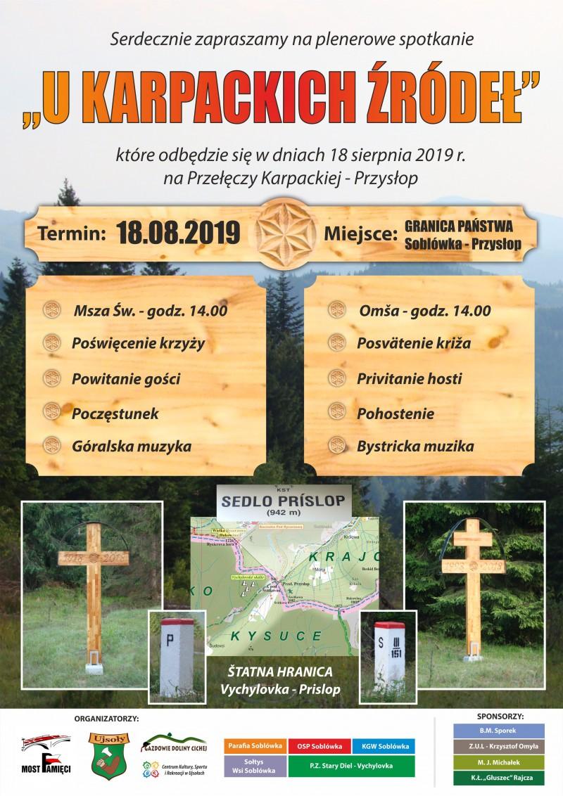 plakat-marian_www