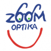 zoom-optika
