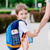 8-tips-to-prepare-first-days-school-article-4-3