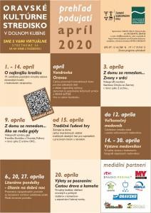 terminovník_04_2020