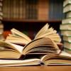 citaj.to.knihy