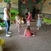 Detské centrum sedmokráska