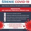 _ZSK-SPOMALME-SIRENIE-A3 (2)