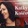 koscova koncert
