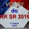 volby_nrsr_2016
