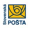 zakladne-logo-sp-na-stiahnutie-jpg