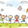 taman-kanak-kanak-padamukepsek-kepala-sekolah-kurkulum-tk