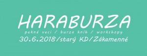 titulka Haraburza (3)