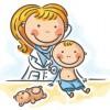 Babyclinic_pediatricka_ivanka_pri_dunaji1