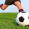 small_futbal33333