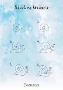 4_nakresli si slimáka
